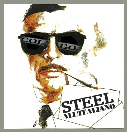 Steel all'italiano