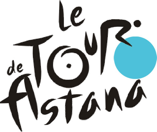 Le Tour de Astana